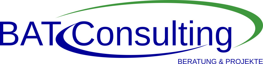 BAT Consulting GmbH